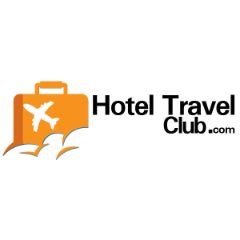 HotelTravelClub.com