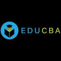 Humorous T Shirts