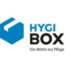 Hygi Box
