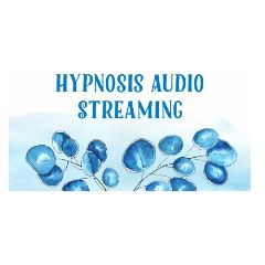 hypnosis audio streaming
