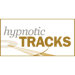 Hypnotictracks1