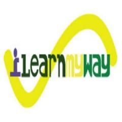 I Learn My Way