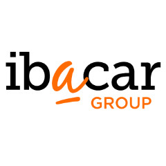 Iba Car