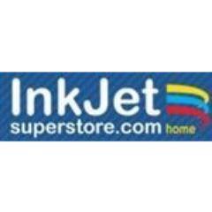 Inkjetsuperstore.com