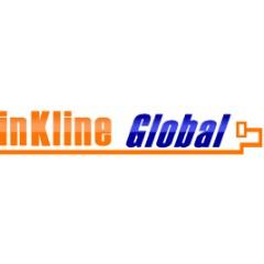 inkline global