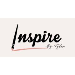 inspire by tyler