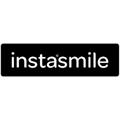 Insta Smile