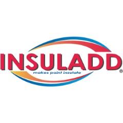 Insuladd