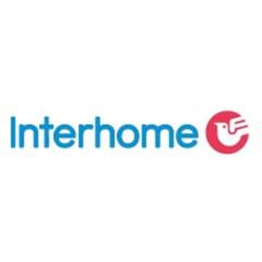 Inter Home