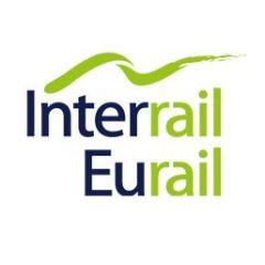 interrail eurail