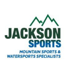 Jackson Sport