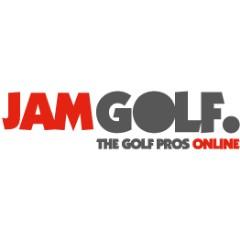 Jam Golf