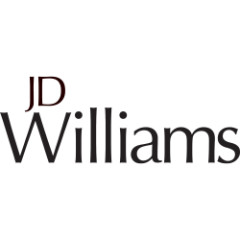 JD Williams UK