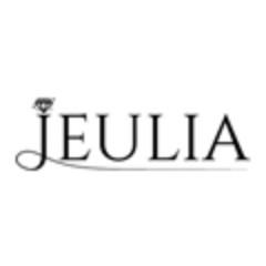 Jeulia UK