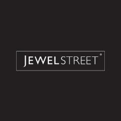 Jewel Street