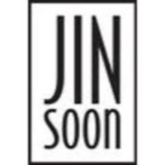 JIN Soon
