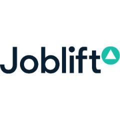 Job Lift