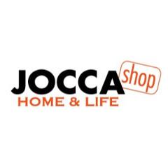 Jocca Shop