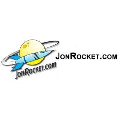 Jon Rocket