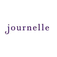 Journelle Affiliate Program