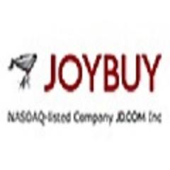 Joybuy UK