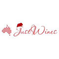 Just Wines