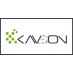 Kavson