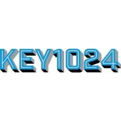 Key1024