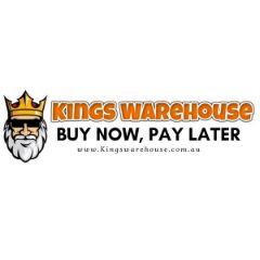 Kings Warehouse