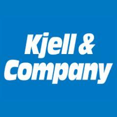 Kjell & Company SE