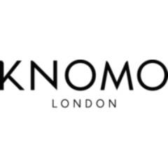 KNOMO Bags