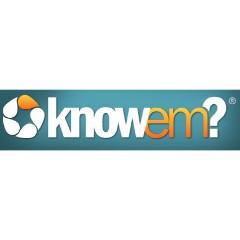 Knowem