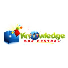Knowledge Box Central