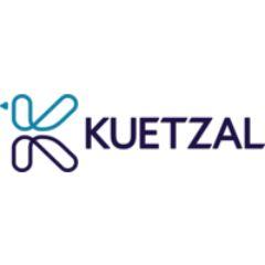 kuetzal