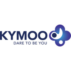 Kymoo Sport