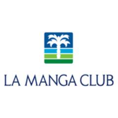 Lamanga Club