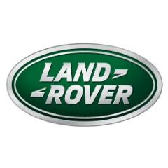 Landrover Explore