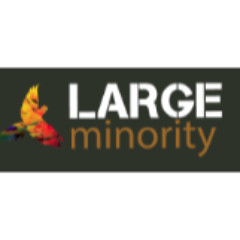 Large Minority