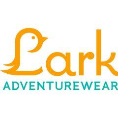 Lark Adventurewear