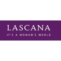 Lascana