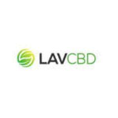 LAV CBD