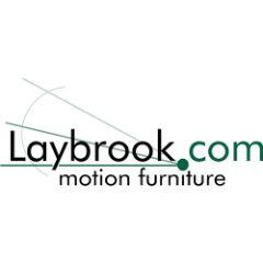 Laybrook