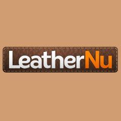 LeatherNu