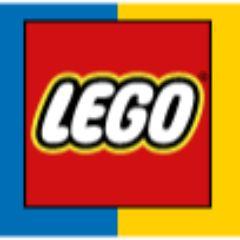 LEGO ES