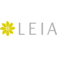 Leia Lingerie
