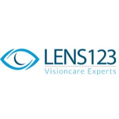 Lens123