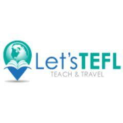 Lets TEFL