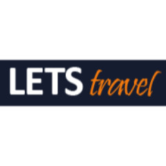 Lets Travel Services