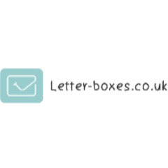 Letter-boxes.co.uk