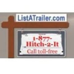 list a trailer